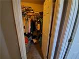 1017 Forest Creek Drive - Photo 31