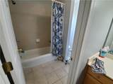 1017 Forest Creek Drive - Photo 32