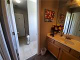 1017 Forest Creek Drive - Photo 33