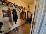 1017 Forest Creek Drive - Photo 34