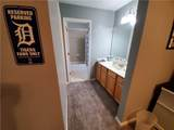 1017 Forest Creek Drive - Photo 35