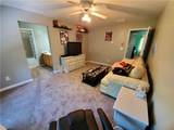 1017 Forest Creek Drive - Photo 37