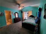 1017 Forest Creek Drive - Photo 39