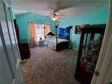 1017 Forest Creek Drive - Photo 40