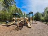 1017 Forest Creek Drive - Photo 49