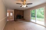 2427 Kennesaw Due West Road - Photo 10
