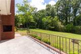 2427 Kennesaw Due West Road - Photo 11