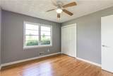 2427 Kennesaw Due West Road - Photo 15