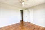 2427 Kennesaw Due West Road - Photo 16