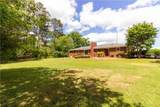 2427 Kennesaw Due West Road - Photo 19