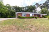 2427 Kennesaw Due West Road - Photo 2