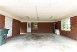 2427 Kennesaw Due West Road - Photo 20