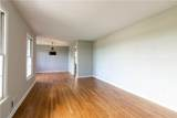 2427 Kennesaw Due West Road - Photo 4