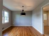 2427 Kennesaw Due West Road - Photo 6