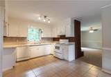 2427 Kennesaw Due West Road - Photo 7