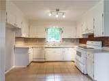 2427 Kennesaw Due West Road - Photo 8