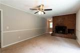 2427 Kennesaw Due West Road - Photo 9