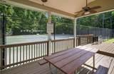 1015 River Overlook Drive - Photo 46