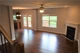 5994 Cobblestone Creek Circle - Photo 11