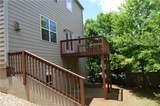 5994 Cobblestone Creek Circle - Photo 39