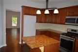 5994 Cobblestone Creek Circle - Photo 4