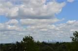 5994 Cobblestone Creek Circle - Photo 40