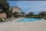 5994 Cobblestone Creek Circle - Photo 42