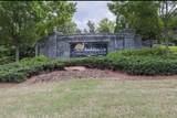 5994 Cobblestone Creek Circle - Photo 44