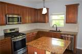 5994 Cobblestone Creek Circle - Photo 5
