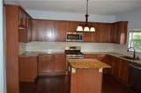 5994 Cobblestone Creek Circle - Photo 6
