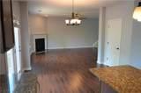 5994 Cobblestone Creek Circle - Photo 9