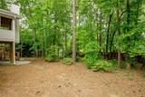 2462 Regency Lake Drive - Photo 43
