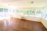 3413 Star Pine Court - Photo 18