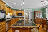 357 Billy Pyle Road - Photo 10