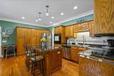 357 Billy Pyle Road - Photo 12