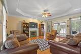 357 Billy Pyle Road - Photo 3