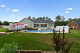 357 Billy Pyle Road - Photo 33