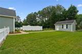 357 Billy Pyle Road - Photo 37