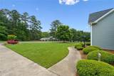 357 Billy Pyle Road - Photo 40
