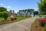 357 Billy Pyle Road - Photo 41