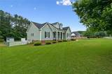 357 Billy Pyle Road - Photo 42