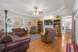 357 Billy Pyle Road - Photo 6