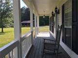 2892 Taylor Town Road - Photo 8