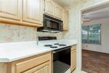 1006 Peachtree Forest Terrace - Photo 12