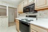 1006 Peachtree Forest Terrace - Photo 13
