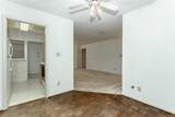 1006 Peachtree Forest Terrace - Photo 14