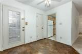 1006 Peachtree Forest Terrace - Photo 15