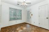 1006 Peachtree Forest Terrace - Photo 16