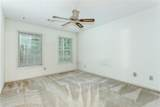 1006 Peachtree Forest Terrace - Photo 18