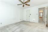 1006 Peachtree Forest Terrace - Photo 19